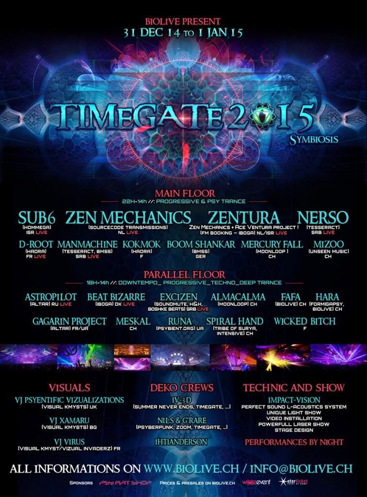 2014-12-xx-timegate-big