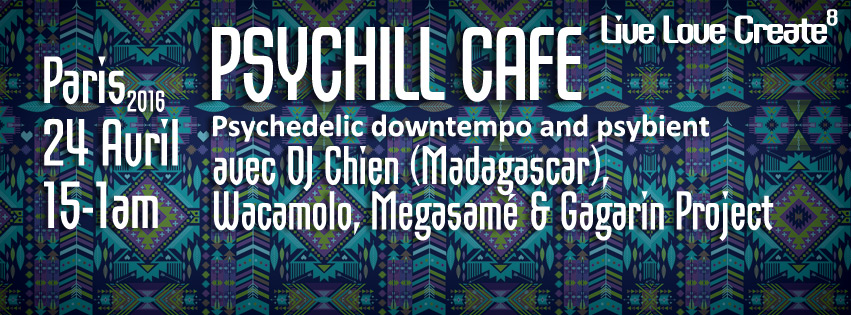 Paris Psychill cafe – Live Love Create 8