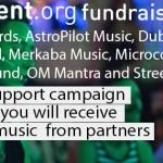 2017fundraising-fb2