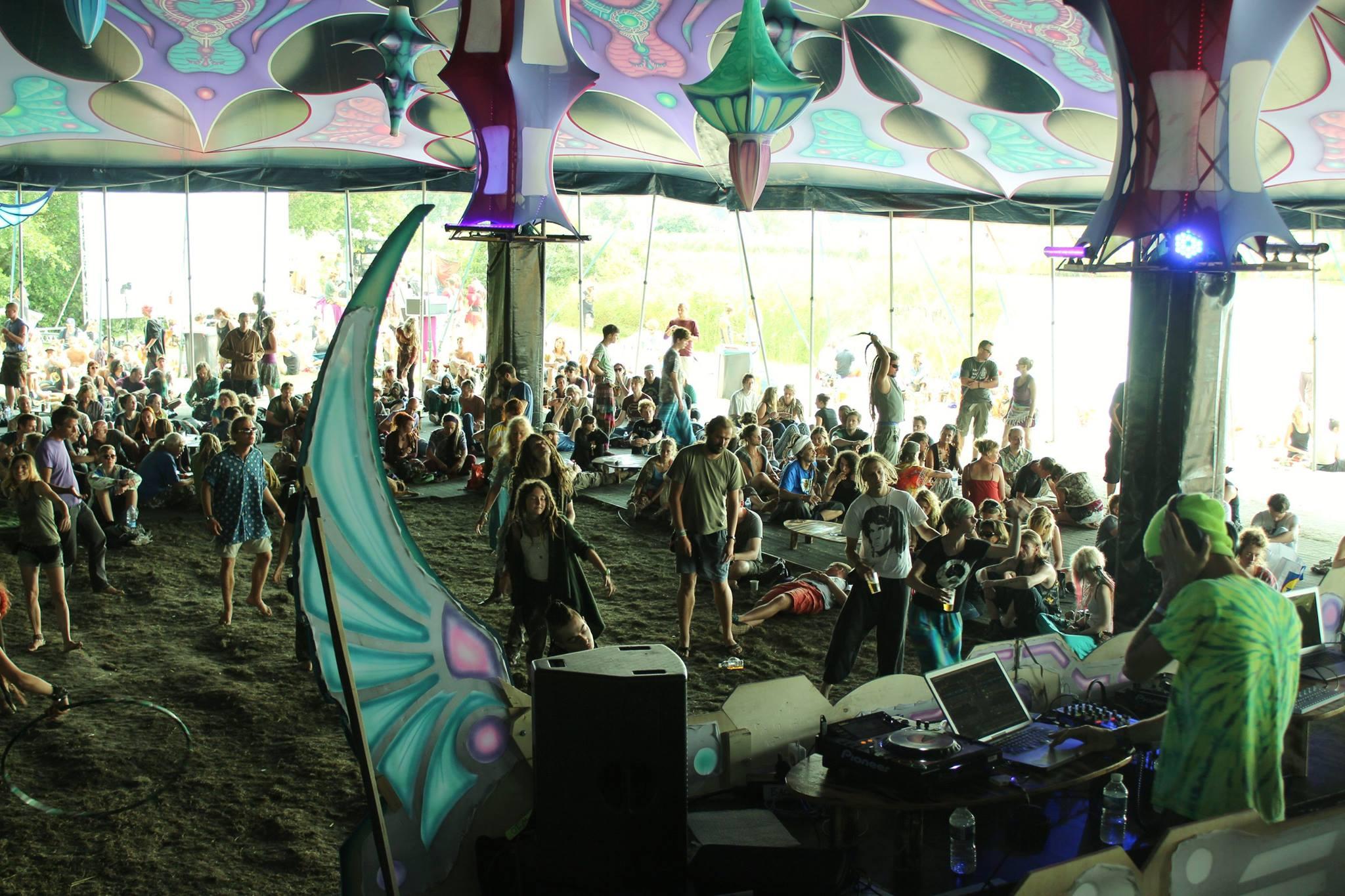 gagarin_psy-fi_festival_pic_by_VJ_Juladi