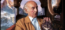 Albert Hofmann RIP – commemoration mix