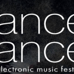 trance-and-dance-sm